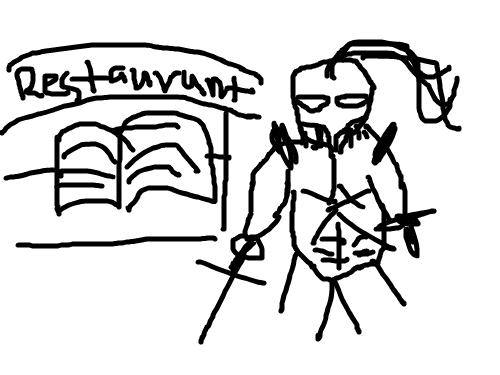 redferwww : ffffdffsd dfsfdsaxcd 스케치판 ,sketchpan