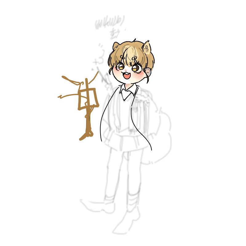 해리포터 : 해리포터 스케치판 ,sketchpan