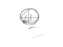 모름 : 모름모름ㄹ몰믊ㄻㄹ , 스케치판,sketchpan,손님