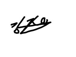ddd : ddddd , 스케치판,sketchpan,손님