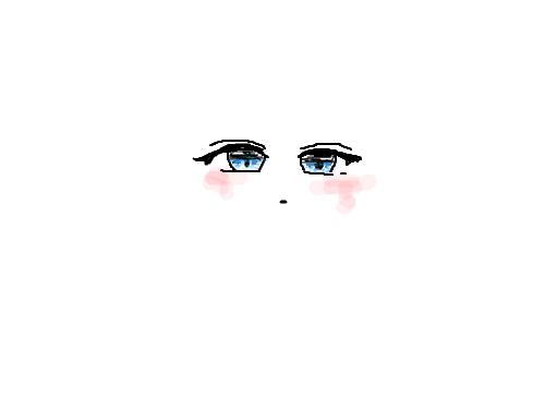 으어어어 : 와아아아아 스케치판 ,sketchpan