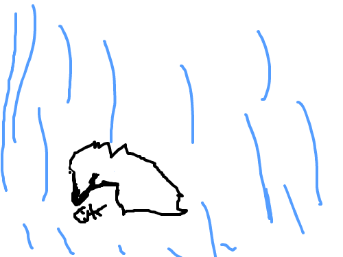 사랑스러운 : 마 888 888888 스케치판 ,sketchpan