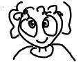 zz : zzzz 스케치판 ,sketchpan