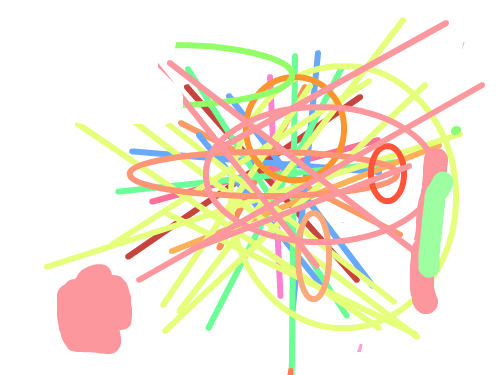 3-1-15 : 3-1-15 스케치판 ,sketchpan