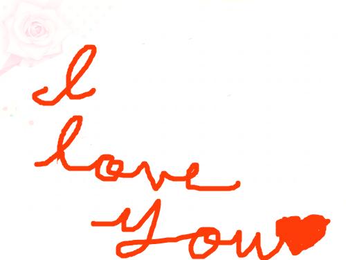 3-1 31 : 꽃이 부는 날 스케치판 ,sketchpan