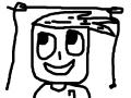 멋진손흥민 : 정정정정말말말말멋짐주읰ㅋㅋㅋㅋㅋㅋㅋㅋㅋㅋㅋ 스케치판 ,sketchpan