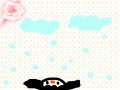 3-1-6 눈 오는 날. : 예쁜 풍경 스케치판 ,sketchpan