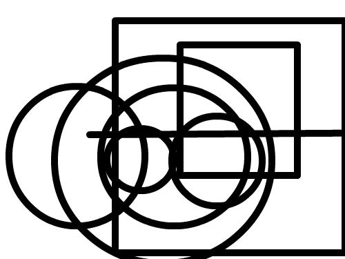 3ㅡ1ㅡ24 : 3ㅡ1ㅡ24 스케치판 ,sketchpan