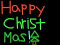 3-1-7 : 크리스마스 스케치판 ,sketchpan