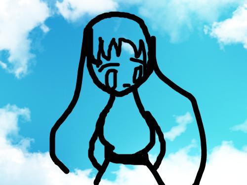 3-1 3번 : 막 그린 그림 스케치판 ,sketchpan