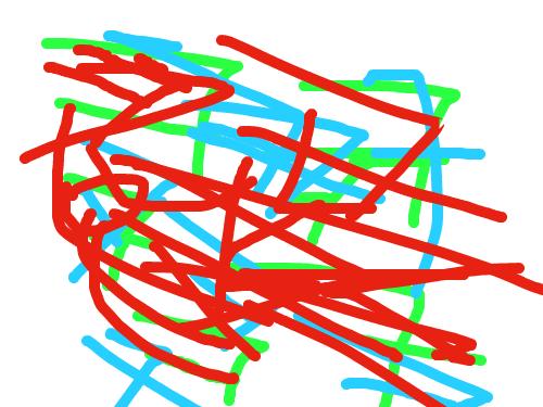 3-1-14 : dkssudgktpdy 스케치판 ,sketchpan