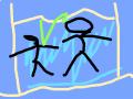 3117 : 정말좋아 스케치판 ,sketchpan