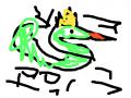 10 10 : DRGFDH 스케치판 ,sketchpan