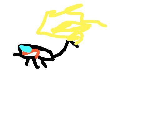 hhghgdhgdh : ghghghdfgh 스케치판 ,sketchpan