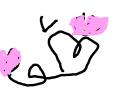 1515 : jk bmnbvjgjgjkgbjfgjh 스케치판 ,sketchpan