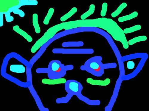 누구일까? : ㅇㅎ뫔ㄹㅇㄴ몷ㄴㅁ아롷ㅁㄴㅀㄴ몷ㄴㅇㅀㅇㅁㄴㅀ 스케치판 ,sketchpan