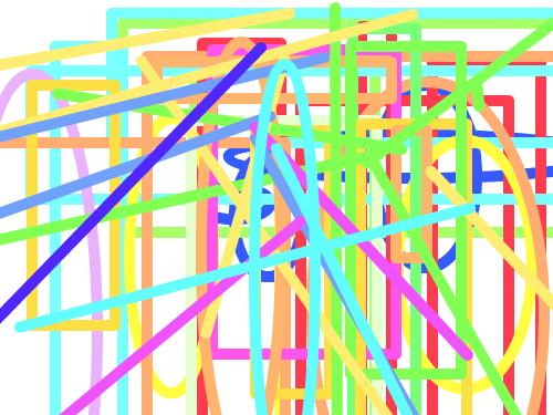 이상함 : ㅛㅅㄷㅅ됵쇽 스케치판 ,sketchpan