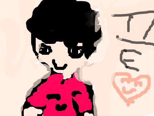 주너니 : 주너너ㅓㅓ너넌너너니 스케치판 ,sketchpan