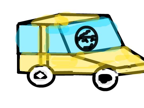 자동차 : 자자자자자자자자자자자도옫ㅇ옹동차차차차차ㅏㅊ 스케치판 ,sketchpan