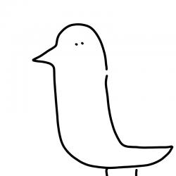 :  , 스케치판,sketchpan,손님