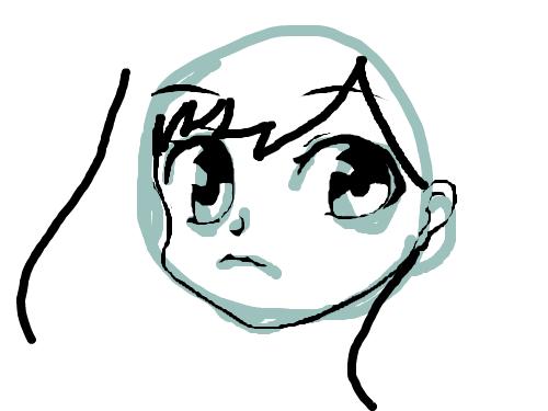 dddddd : ddddd 스케치판 ,sketchpan