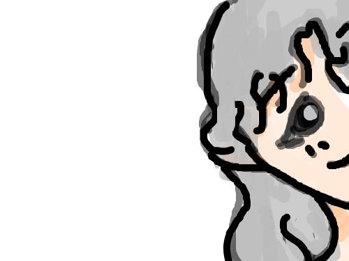ㅇㅁㅇ : ㅇㅁㅇ ,, 스케치판 ,sketchpan