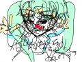 ddddd : xddcx 스케치판 ,sketchpan