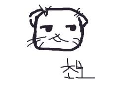 와앙 : 아이디 없어서 게스트 , 스케치판,sketchpan,손님