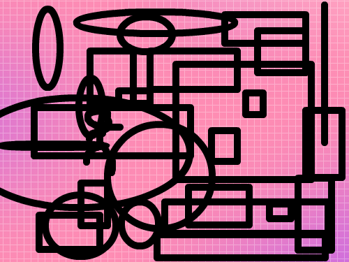 trtrete : tytryrtyrt 스케치판 ,sketchpan