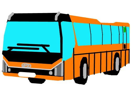 현대 유니버스 프라임 EX : 프라임 EX는 2020년 8월 7일 나왔습니다. 스케치판 ,sketchpan