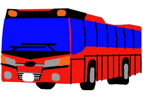 기아 그랜버드 블루스카이 : 기아 그랜버드 블루스카이 전장 12.5M  대우 로얄시티 수출형 BF120 전장 12.5M 스케치판 ,sketchpan