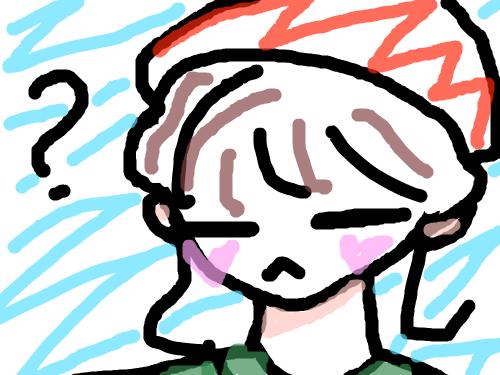 큐큐큐 : 모라모라 스케치판 ,sketchpan