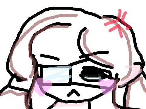 ㅁㅎㅁㅈㄱㅀㅁㅈㄷㄱㅎ : ㅁㄱㄷㅎㅁㄷㄱㅎㅁㄱㄷㅎㅁㄷㄱㅎ 스케치판 ,sketchpan