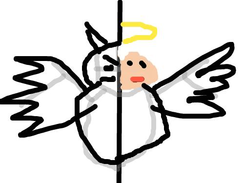 천마 : 마천마천마천마천 스케치판 ,sketchpan