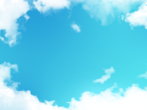 하늘] : 없음없음 스케치판 ,sketchpan