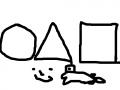 원세모네모 : ㅓㅗ며ㅠ며ㅛ유여ㅛ뮤여ㅠㅇㅂ 스케치판 ,sketchpan
