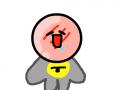 취무등 : 취무등 팬인데 컴으로 그려써요 스케치판 ,sketchpan