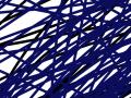 d4t6i5u7777777777777777777777777777777777777777777 : 777777777777777777777777777777777777777777777777777777777777777777777777777777777777777777777777777777777777777777777777777777777777777777777777777777777777777777777777777777777777777777777777777777777777777777777777777777777777777777777777777777777777777 스케치판 ,sketchpan