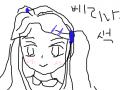 나대지마 : 야나랑전화하는그두명나대지마 스케치판 ,sketchpan