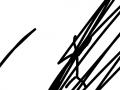 drtgf : htdr 스케치판 ,sketchpan