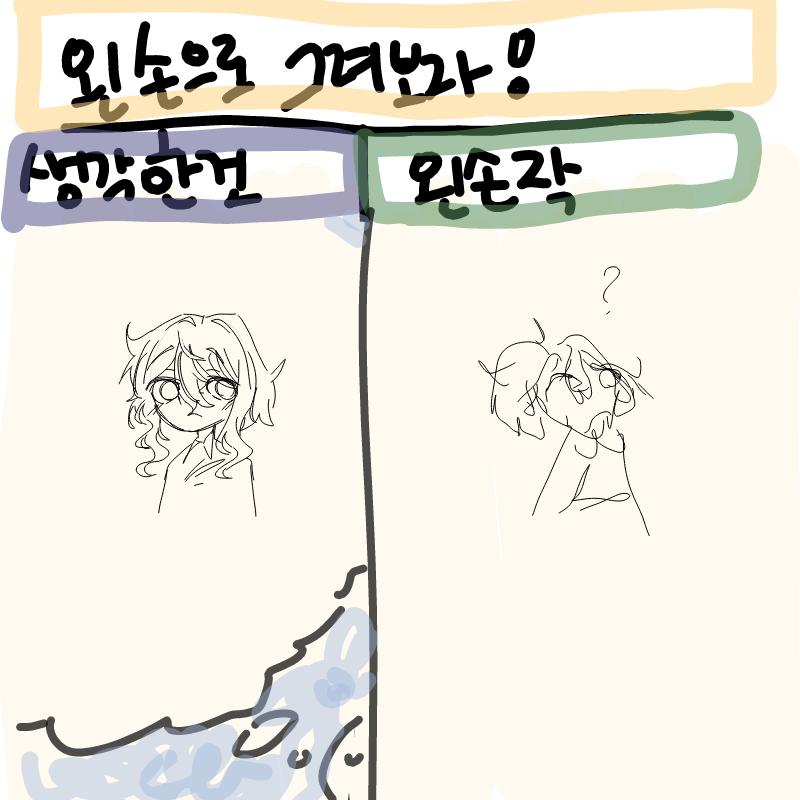 ? : ? 스케치판 ,sketchpan