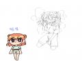 .2 : .2 스케치판 ,sketchpan