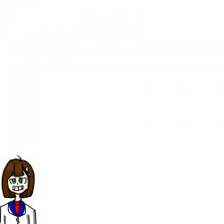 연성이요 .. : 연성이요 그림은 지워도 돼요 , 스케치판,sketchpan,언더테일동창회