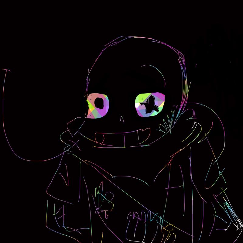 대충먼지아.. : 대충먼지아겠지?heh... 스케치판 ,sketchpan