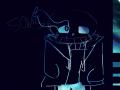 흐어.... : 흐어.... 스케치판 ,sketchpan