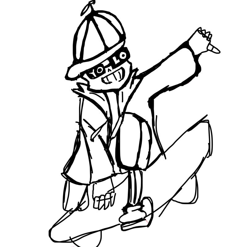 프레쉬샍(.. : 프레쉬샍(미완) 스케치판 ,sketchpan