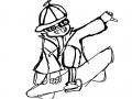 프레쉬샍(.. : 프레쉬샍(미완) 스케치판,sketchpan