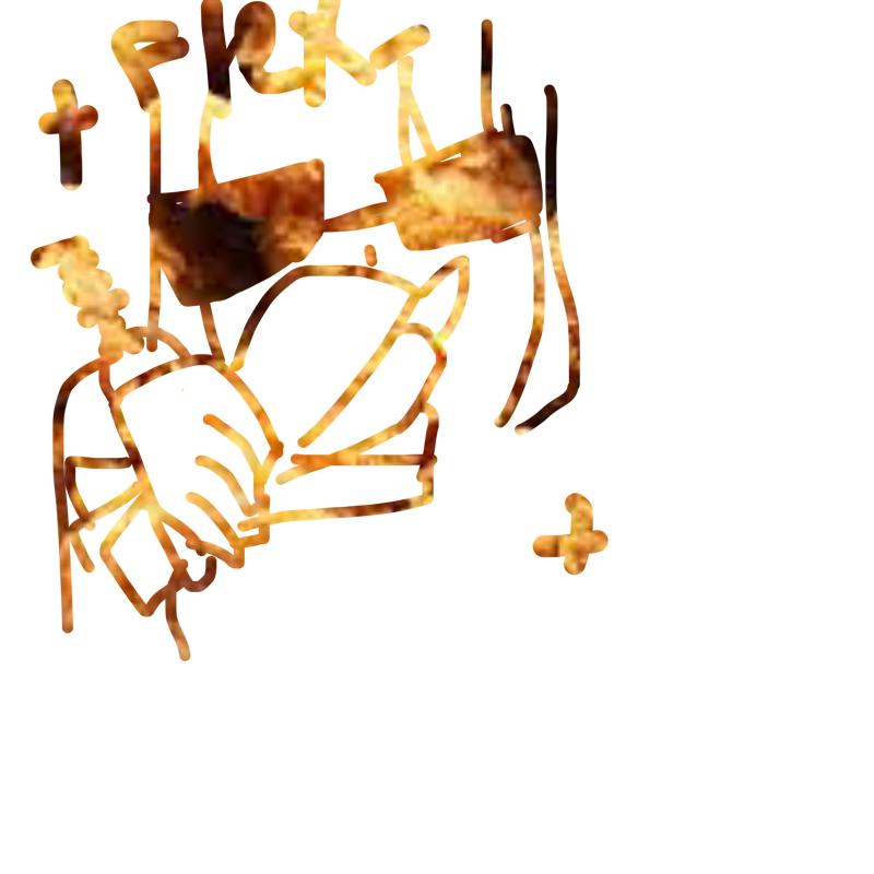 ㅋㅎㅋㅎㅋ.. : ㅋㅎㅋㅎㅋㅎ 스케치판 ,sketchpan
