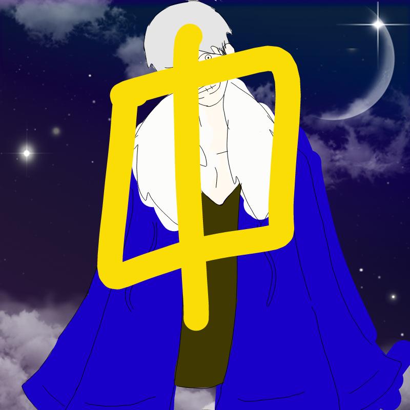 언터테일샌.. : 언터테일샌즈 흐잉~나중에!힘들어ㅠ 스케치판 ,sketchpan