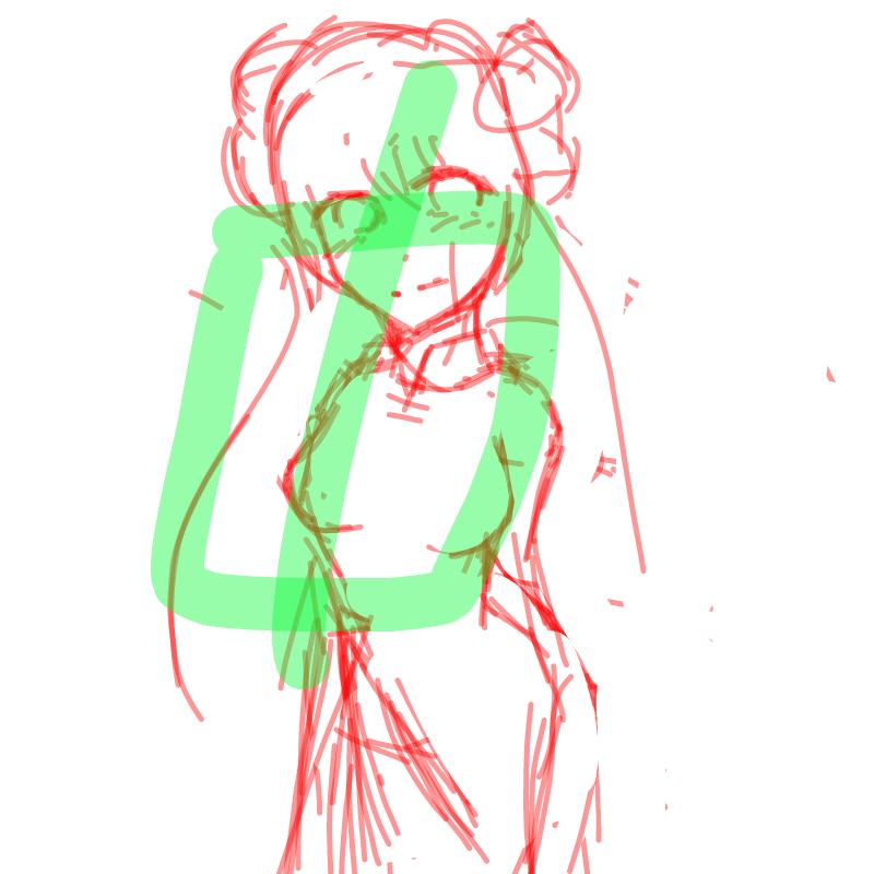 아멀라 나.. : 아멀라 나도그림잘그렸으면ㅠ3ㅠ 스케치판 ,sketchpan
